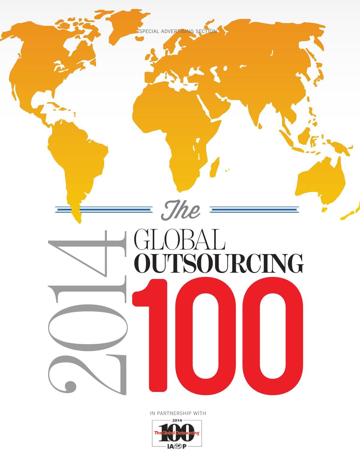 descri global outsourcing association - 638×838