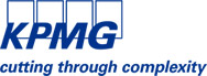 kpmg-custom-content-advertiser