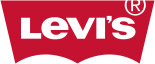 levis-custom-content-advertiser