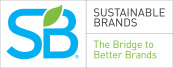 sustainable-brands-custom-content-partner